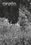 ombres géométriques frôlées par le vent,photographie,ombres,poésie,marie-claude san juan,roland chopard,françois mocaër,unicité,éditions unicité,citations,jacques ancet,gilbert lascault,edmond jabès,roland barthes,georges schehadé,le capital des mots,margelles n°1