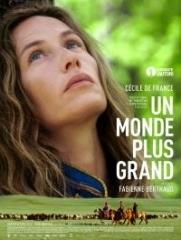FILM  Chamane.jpg