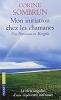 planète,terre,climat,réchauffement climatique,g.i.e.c.,giec,astrophysique,climatologie,conscience,écologie,cosmos,poussières d'étoiles,astrophysiciens,spiritualité,humanité,paradigme,citations,livres,terre humaine,chamanisme,peuples premiers,philosophie