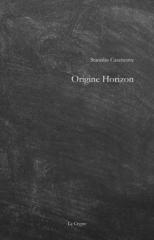 1 Origine Horizon.png