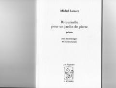 Michel Lamart.jpg