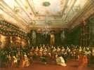 Concert de Gala vénitien