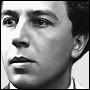 André Breton, fondateur du surréalisme