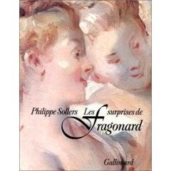 Les surprises de Fragonard