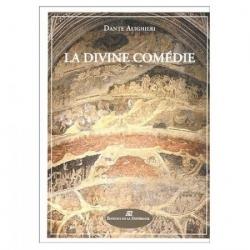 La divine comédie de Dante
