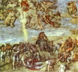 Convertion de Saint Paul