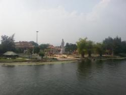 Kanchanaburi - TH 2014
