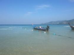 Puket - TH 2014