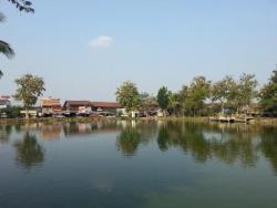 Sukhothai - TH 2014