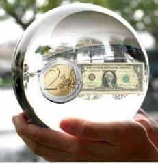 L 39 economie sous le feu du nobel r flexions du miroir for Syndrome du miroir