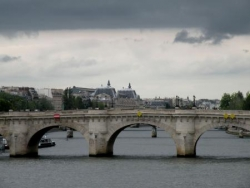 Pont de Paris