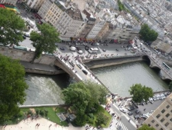 La Seine