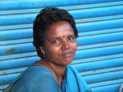Tamil Nadu - Lumières, ambiances et visages
