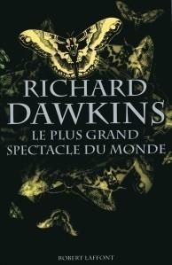 Richard Dawkins. Edition 2010