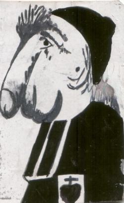 Daniélou