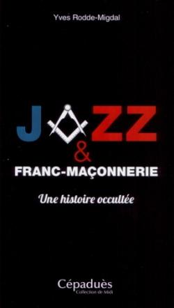 Jazz et Franc-maçonnerie