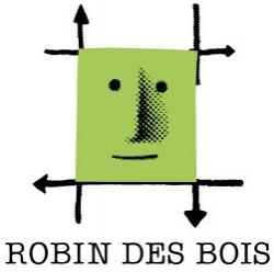 Association Robin des Bois