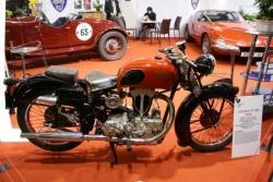 GILERA VT 500
