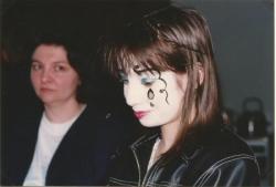 Grimage 1996 (8).jpg