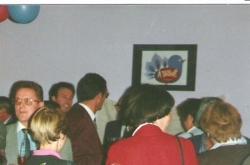 Å Trîhê 1994 inauguration.jpg