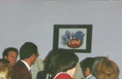 Å Trîhê 1994 inauguration suite.jpg