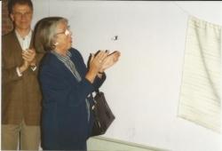 Å Trîhê 1994 inauguration (3).jpg