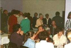 Å Trîhê 1994 inauguration (15).jpg