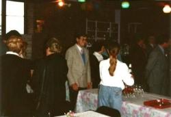 Å Trîhê 1994 inauguration (12).jpg