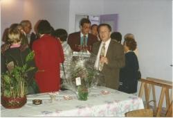 Å Trîhê 1994 inauguration (5).jpg
