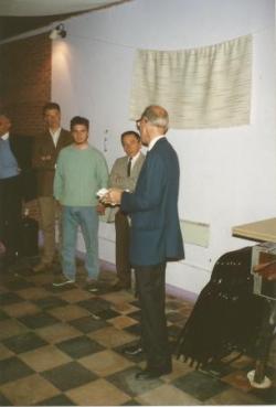 Å Trîhê 1994 inauguration (2).jpg