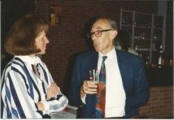 Å Trîhê 1994 inauguration (9).jpg