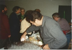Å Trîhê 1994 inauguration (10).jpg