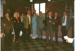 Å Trîhê 1994 inauguration (8).jpg
