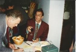 Å Trîhê 1994 inauguration (6).jpg