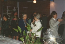 Å Trîhê 1994 inauguration (11).jpg