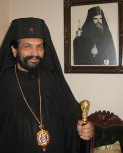Eglise Orthodoxe - http://oprotoklitos.blogspot.fr/