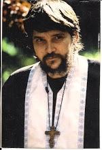Père Patric Ranson - Prêtre.