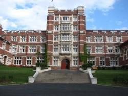 Knox College (Dunedin)