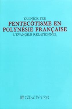 Pentecôtisme en Polynésie française