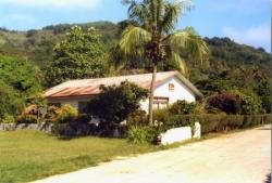Témoins de Jéhovah, Rurutu (îles Australes)
