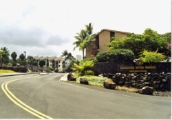 University of the Nations (YWAM Kona)