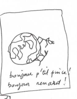 p'tit pince3