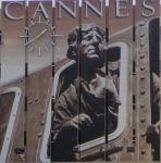 La gare de Cannes