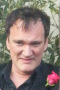 Tarantino dans les coulisses du Grand Journal