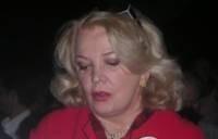 Geena Rowlands