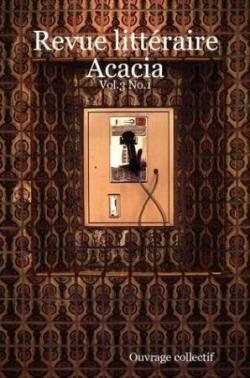 Revue Acacia 2
