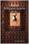Revue Acacia