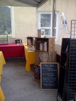librairie ambulante le mokiroule auvent fev2016