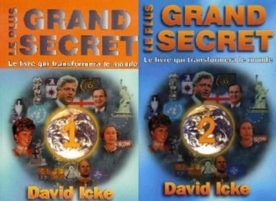 le plus grand secret tome 2 pdf