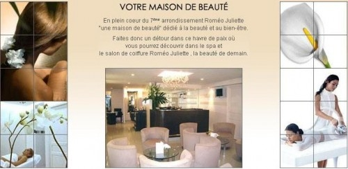 les 3 meilleurs soins en instituts de beaut paris enfin selon moi les chroniques de sonia. Black Bedroom Furniture Sets. Home Design Ideas